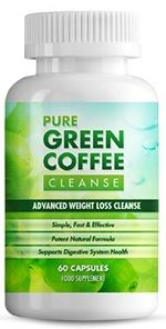 Pure-Green-Coffee-Cleanse-Bottle