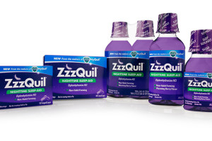 zzzquil_02_revised_hr-2