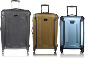 Tumi-Luggage