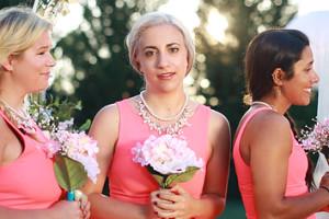 if-bridesmaids-were-honest-2-25211-1440723372-0_big