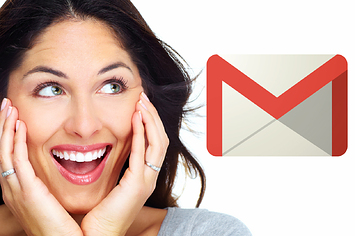 the-best-gmail-tricks-to-keep-you-on-track-2-28444-1440545276-1_big