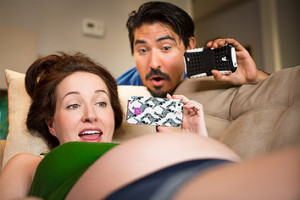 weird-things-pregnant-couples-do-2-3702-1440810932-0_big