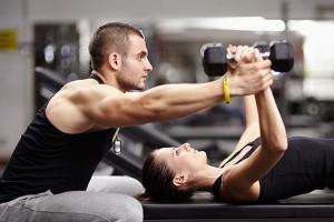 choosing-personal-trainer