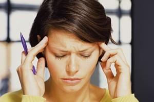 headache-cures-400x400