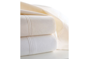 Egyptian_Cotton_Sheets_552