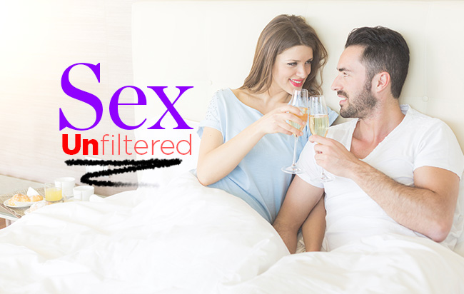 sex-unfiltered