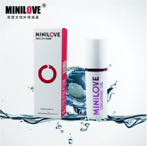 100-Genuine-Minilove-Orgasmic-Gel-for-Women-Love-Climax-Spray-Strongly-Enhance-Female-Libido-female-sex